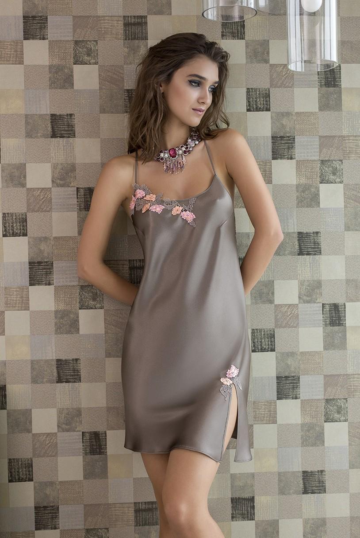 5f741a61c1 Nightdress - www.coemi-lingerie.com