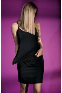 Camisole with thin straps Coemi Studio