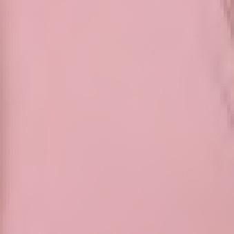 Smocky pink