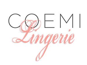 www.coemi-lingerie.com