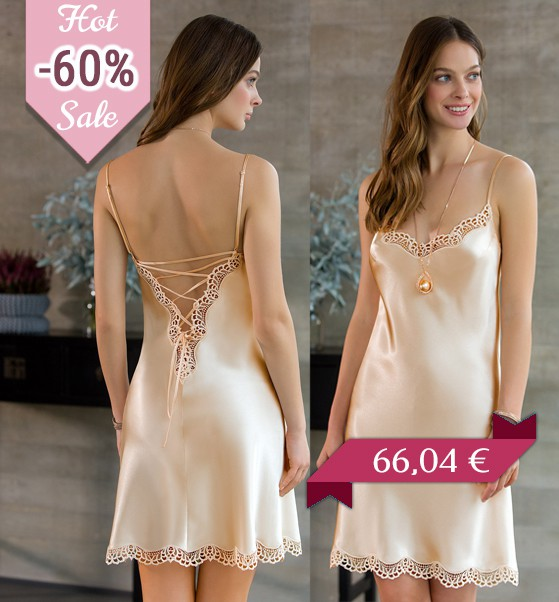 Coemi-lingerie
